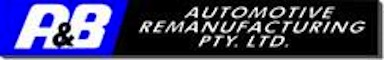 A&B Automotive | Automatic Transmission Remanufacturing, Repairs and Exchange Australia
